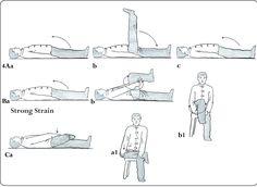 Sciatica Exercises Legs-Femur-Knees-Ankles-Feet-Toes « ftmah