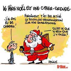 48 Meilleures Images Du Tableau Noel Funny Funny Pics Christmas