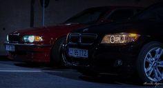 Car Pics, Car Pictures, Vehicles, Vehicle, Tools