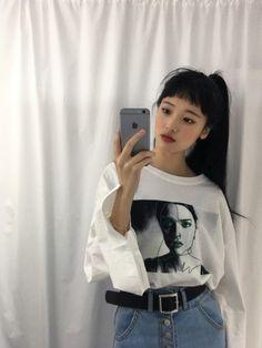 Fashion trends : Photo     - #Fashion https://youfashion.net/fashion/fashion-photo-79/