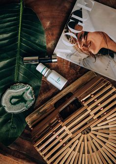 Content creation for Trouvaille Boutique Day Spa featuring QMS Medicosmetics! Creations, Spa, Content, Boutique, Digital, Photography, Photograph, Fotografie, Photoshoot