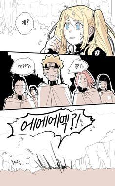 미나토 ㅋㅋ Naruto And Sasuke, Naruto Shippuden Sasuke, Naruto Girls, Anime Naruto, Manga Anime, Gaara, Naruko Uzumaki, Sasunaru, Narusasu