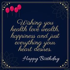 Best Birthday Wishes Quotes Beautiful Happy Birthday Wishes Quotes for Friends w. - Best Birthday Wishes Quotes Beautiful Happy Birthday Wishes Quotes for Friends with & Name - Happy Birthday Wishes Bestfriend, Best Birthday Wishes Quotes, Short Birthday Wishes, Happy Birthday For Her, Happy Birthday Quotes For Friends, Happy Birthday Wishes Cards, Birthday Wishes And Images, Birthday Wishes For Myself, Birthday Blessings