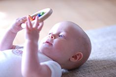 Little Learners Lodge Little Learners, Infants, Google Images, Programming, Learning, Children, Young Children, Young Children, Boys