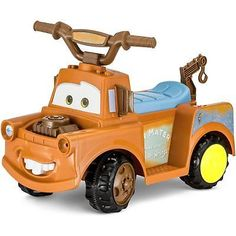 96 best wheels for kids images ride on toys, kids ride on, power