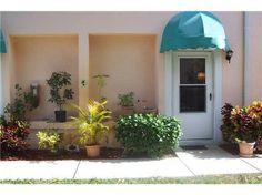 View a virtual tour of 307 Waterside Drive # BLDG 20 C Hypoluxo, FL 33462