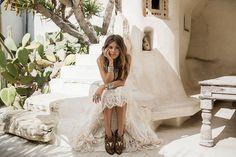 6 White Dresses on childmagsblog.com