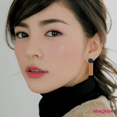 Tips on How to Don the Perfect Japanese Makeup 3 Ways You Can Recreate These J-Beauty Makeup Trends makeup augen hochzeit ideas tips makeup Makeup Trends, Beauty Trends, Beauty Hacks, Makeup Ideas, Asian Makeup Tutorials, Asian Makeup Techniques, Makeup Guide, Beauty Makeup Tips, Makeup Hacks