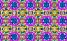 Free Pattern, Blanket, Beads, Patterns, Create, Paper, Crochet, Design, Beading