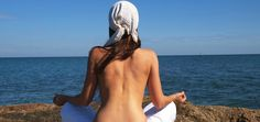 What Do Meditation And Sex Have In Common? - mindbodygreen.com