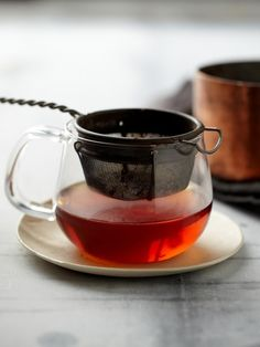 Rooibos Tea | Palais des Thés