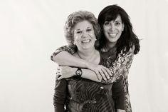 Hada Marina: Vínculos: Pilar y Beatriz