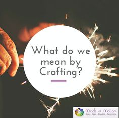 We share a similar idea of craftmanship and as such the same ethos. Each of us nourishes it in our own way. Anthropology, Non Profit, Fundraising, Leadership, Psychology, Innovation, Law, Poetry, Crafting