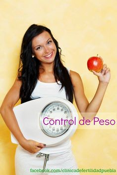 Fast Weight Loss: Study Shows It's Best for Long Term Success Best Weight Loss Plan, Fast Weight Loss, Healthy Weight Loss, How To Lose Weight Fast, Reduce Body Fat, Reduce Weight, Losing Weight, Medical Weight Loss, Shape