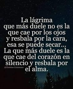 Sad Love Quotes, Strong Quotes, Romantic Quotes, True Quotes, Amor Quotes, Positive Phrases, Motivational Phrases, Positive Quotes, Spanish Inspirational Quotes