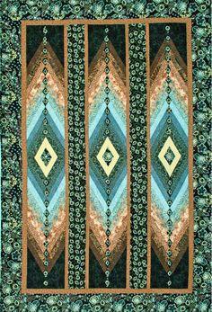 Bargello Quilt Patterns, Bargello Quilts, Batik Quilts, 3d Quilts, Strip Quilts, Panel Quilts, Quilt Block Patterns, Quilt Blocks, Jellyroll Quilts