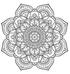 54605-650-1450484045-dibujo-para-colorear-mandala-vintage_j7d