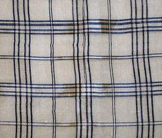 Ensemble (image 4)   British   1860   pina cloth, silk   Metropolitan Museum of Art   Accession #: C.I.40.147.1a–d