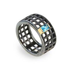 The online boutique of creative jewellery G.Kabirski | 100324 K