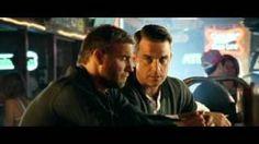 Robbie Williams and Gary Barlow - Shame - YouTube