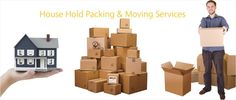 #packers and #movers services provider company pune