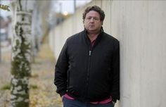 """El delator de la Gürtel apunta a Rajoy y declara que la trama estaba """"integrada en el PP"""""""