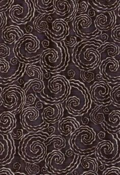 Texture-Stock-Asian-Clouds-500x727.jpg (500×727)