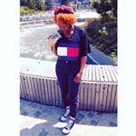 @akiautumn22 Grunge Fashion Soft, Soft Grunge, 1 Year Anniversary, Autumn, Happy, Instagram, Women, Style, 1st Anniversary