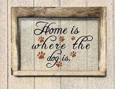 Vinyl Signs, Customized clothing and decals by CuttingsbyConnie Vinyl Signs, Vinyl Decals, Fence, Your Design, Artworks, Stickers, Crafty, Handmade Gifts, Dogs