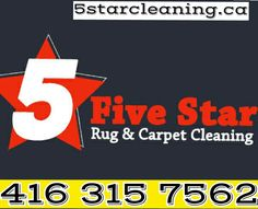 5 Star Cleaning offers Top Quality Green cleaning and Restoration Services on wa. Rug Cleaning, Cleaning Hacks, Upholstery Cleaning, Green Cleaning Services, Star Rug, Odor Remover, Restoration Services, Basement Renovations