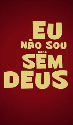 Nadinha Jesus Is Lord, Jesus Christ, Prayer Corner, Jesus Freak, Self Reminder, Bible Verses Quotes, Dear God, Faith In God, God Is Good