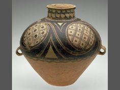 neolithic + Chinese + finds - Google Search