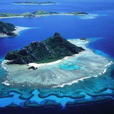 #Galapagos Islands لتجربة فريدة من نوعها: http://hia.li/1acBrpJ  #Travel #Tourist #سفر #سياحة