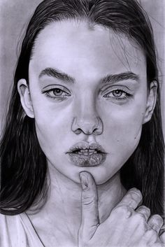 "Echa un vistazo a mi proyecto @Behance: ""Illustrations"" https://www.behance.net/gallery/44058961/Illustrations"