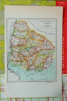 Uruguay images uruguay location map map of uruguay location uruguay images uruguay location map map of uruguay location vidiani maps of uruguay pinterest location map and uruguay sciox Choice Image