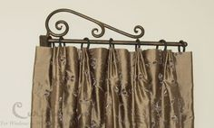 Doors On Pinterest French Doors, French Door Curtains And Curtain