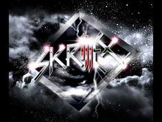 Scatta by Skrillex