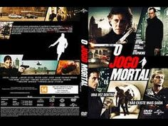 Filme O Jogo Mortal - Filmes de Ação Online 2015
