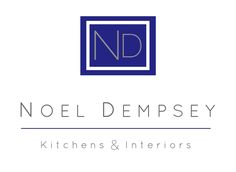 Bespoke Kitchens design experience for years. At Noel Dempsey Design we are experts in Traditional, Contemporary and Fitted Kitchens.