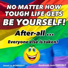 gay events memorial day weekend 2015