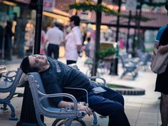 is he dead? | Flickr - Photo Sharing!
