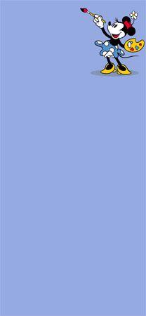 Download Samsung Galaxy A51 Stock Wallpapers [FHD+] (Official) Samsung S8 Wallpaper, Galaxy Phone Wallpaper, Homescreen Wallpaper, Carina Nebula, Orion Nebula, Andromeda Galaxy, Helix Nebula, Hubble Images, Star Formation
