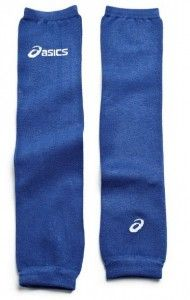 Asics Running Arm Warmers ... onlly $7  http://www.ilikerunning.com/asics-running-arm-warmers/  #asics #armwarmers