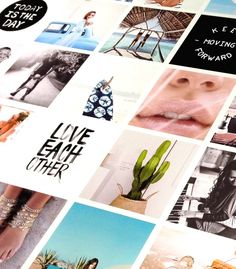 Laat je Instawall spreken! #Instawall #quotes Hanging Photos, Photo Hanging, Interior Design Living Room Warm, Flow Design, Photography Tips For Beginners, Wall Decor, Wall Art, Photo Wall Collage, Living Room Colors
