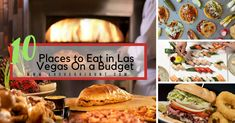 The 11 best restaurants in las vegas las vegas restaurant collection the best restaurants in las vegas las vegas restaurants off the stripThe 10 Best Places To Eat In Las Vegas On AWhere To Eat … Las Vegas Discounts, Las Vegas Deals, Las Vegas Food, Las Vegas Vacation, Las Vegas Strip Restaurants, Best Mexican Restaurants, Vegan Restaurants, Places To Eat Dinner, Healthy Places To Eat