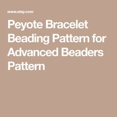 Holiday Special Price Reduction Peyote Bracelet Beading Pattern for Advanced Beaders Pattern KittyLove or pet portrait Beaded Bracelet Patterns, Beading Patterns, Peyote Stitch, Stitch Patterns, Beads, Bracelets, Etsy, Butterfly