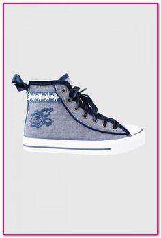 new arrival 046dd a7dc4 Trachten Sneaker Herren österreich-Haferlschuhe und Trachtenschuhe für  Herren – zu jedem Trachten Outfit der