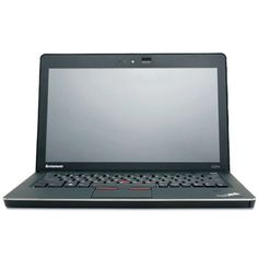 lenovo laptop - Compare Price Before You Buy Top Laptops, Best Laptops, Laptop Deals, Latest Laptop, Good Things, Best Laptop Computers