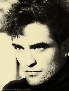 Robert Pattinson, Dior Homme Sport 2017