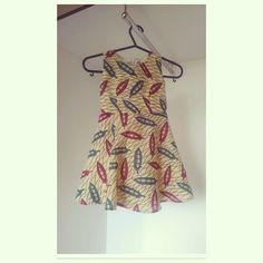 #playdress #africanprint #madeinmalawi #Malawi #kasomw